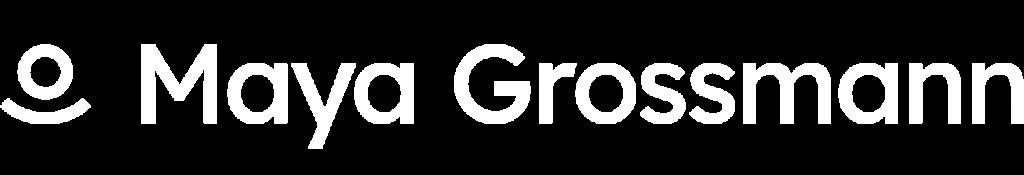 Maya_Grossmann_Logo_1f-weiss-250._footer